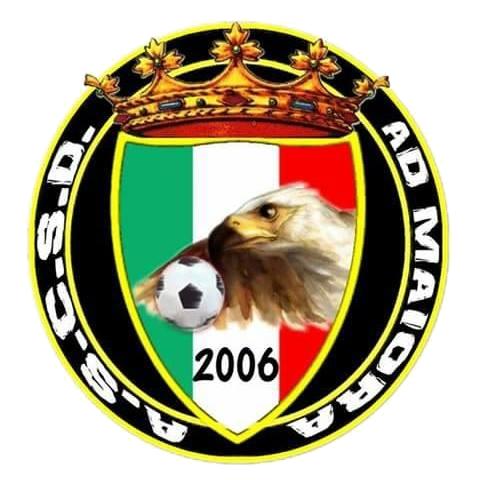 Ad Maiora Calcio a 5