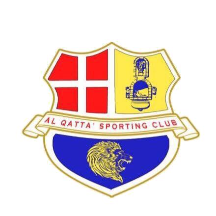 Al qatta sporting club calcio a 5