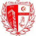 Città di Canicattì