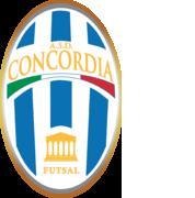 Concordia Futsal