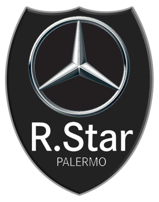 R.Star