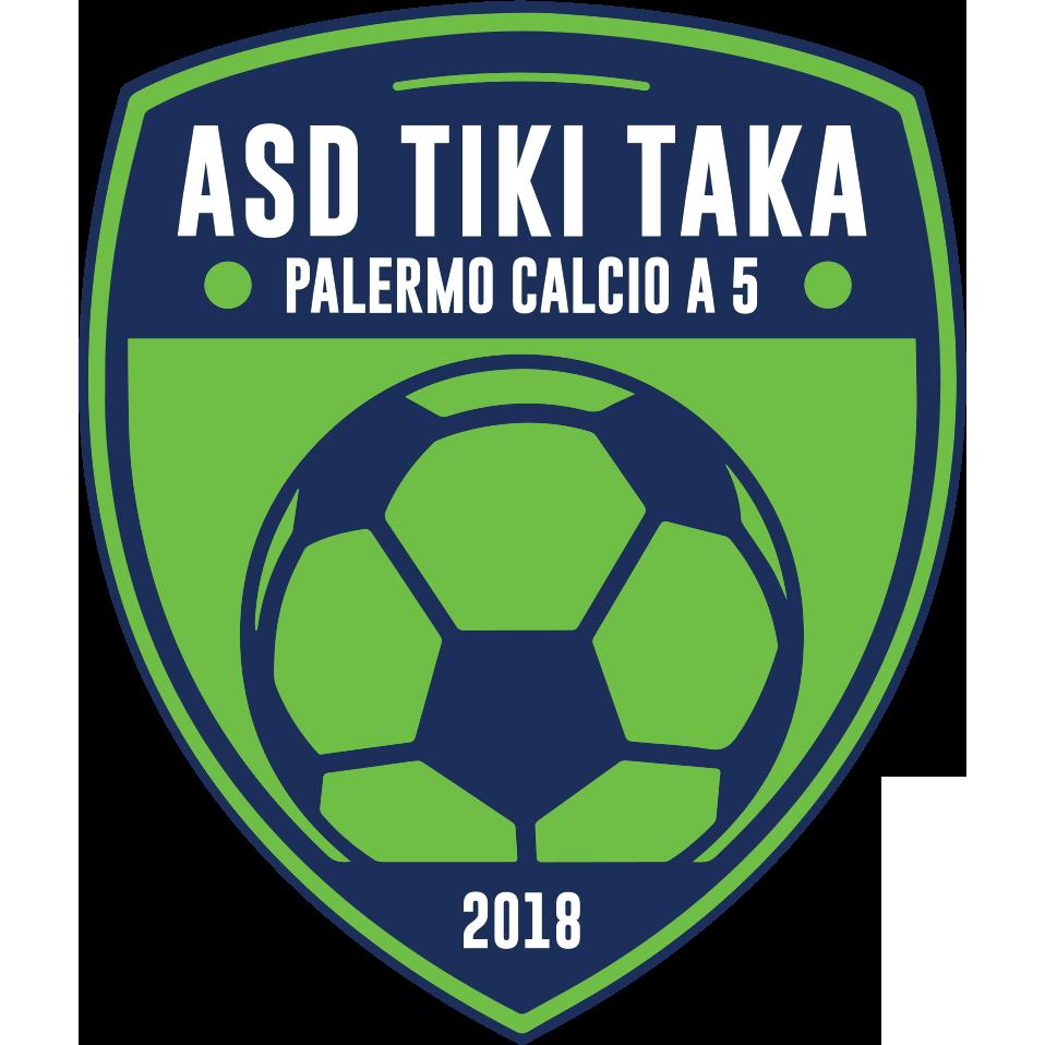 Tiki Taka Calcio a 5 Palermo